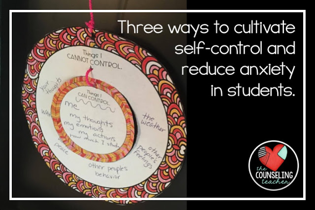 3 Ways to Boost Self-Control in Kids