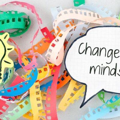 Building Growth Mindset in Children