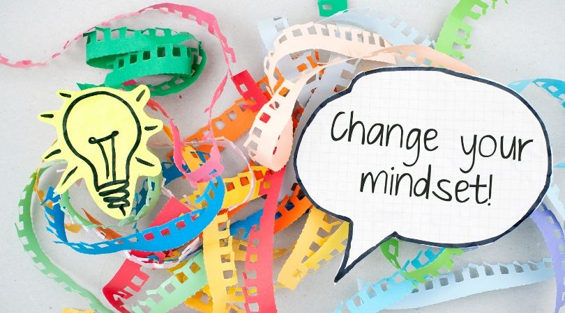 Building Growth Mindset in Children
