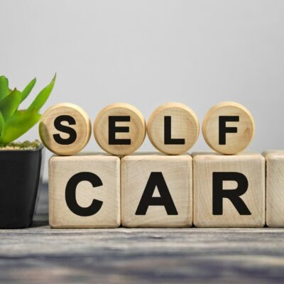 Simple yet Powerful Self-Care Tips for Teachers