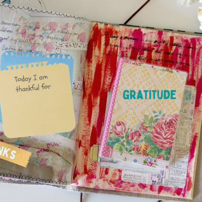 Gratitude Quotes to Inspire Your Students
